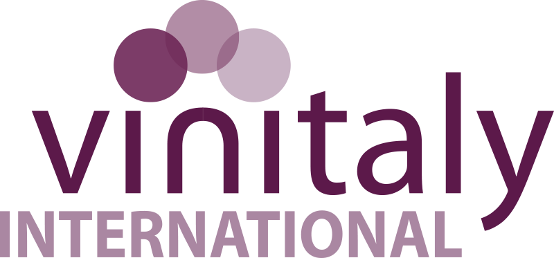 Logo Vinitaly International 800x373
