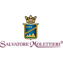088_SalvatoreMolettieri