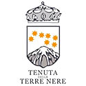 097_TenutaTerreNere