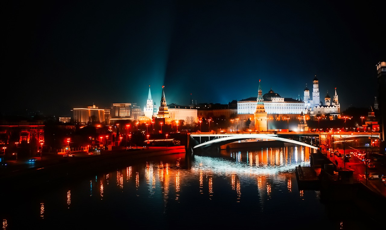 Vinitaly Russia's 14th edition returns to Moscow – Vinitaly