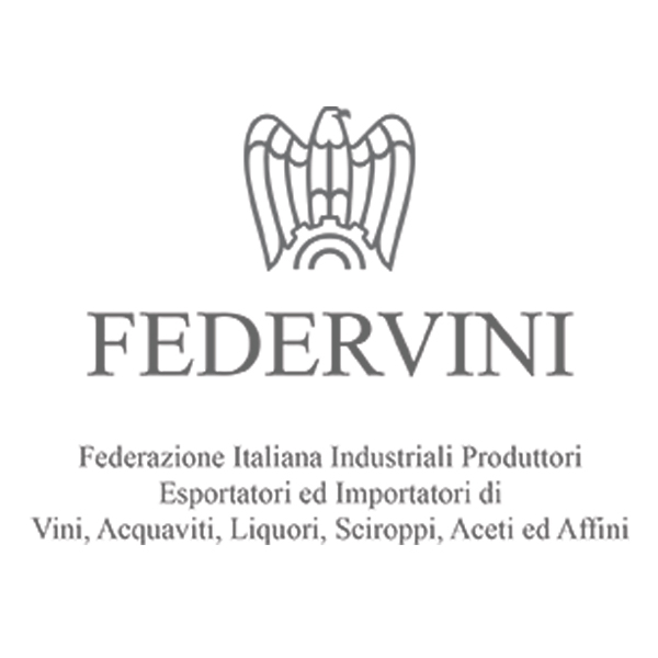 Federvini - Vinitaly International Academy