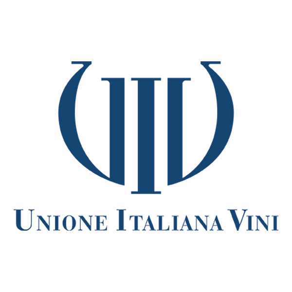 Unione Italiana Vini - Vinitaly International Academy