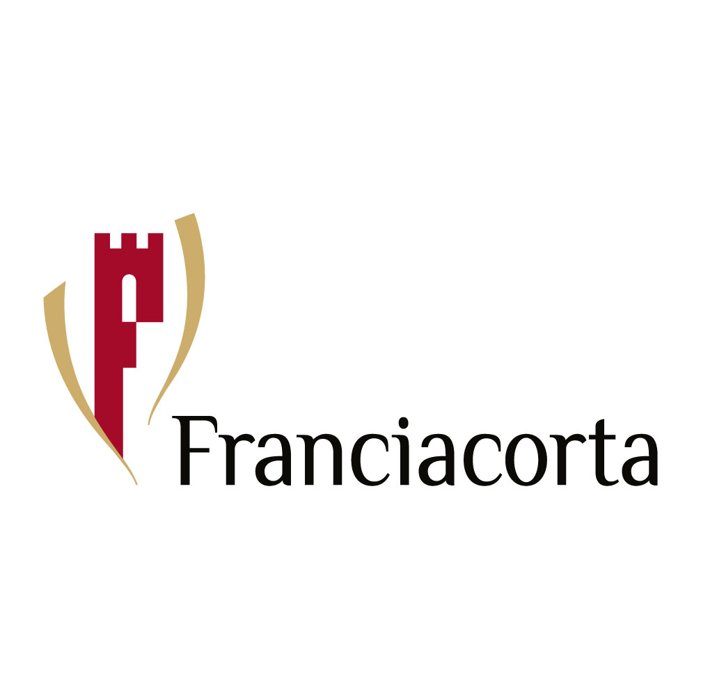 Franciacorta_new