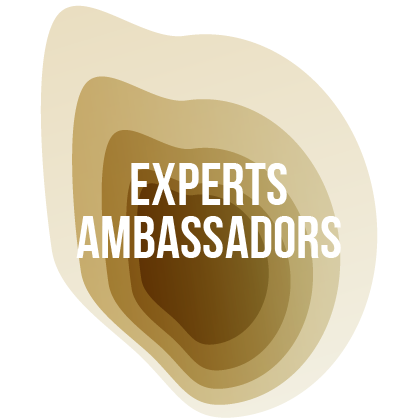 Pulsanti_VIA2020_VIA-EXPERTS-AMBASSADORS